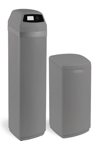 Relyon Water Water Softener